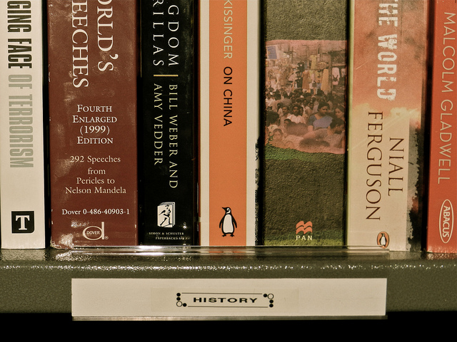 St. Patrick's Books